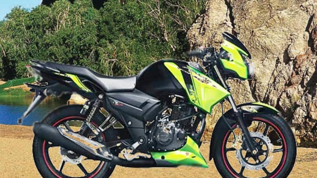 tvs-apache-rtr-160-review