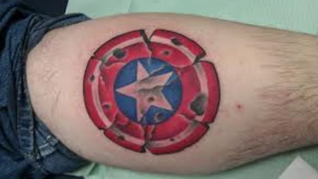 captain-america-tattoo-designs-and-meanings-captain-america-tattoo-ideas-and-pictures