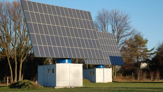 solar-panel-shopping-checklist