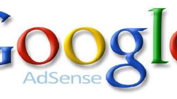 how-to-get-adsense-account-approval-easily-without-a-website