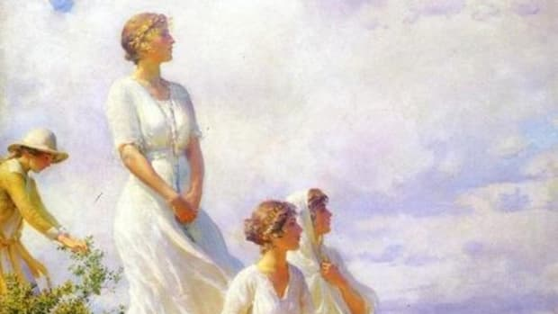 american-painter-charles-courtney-curran-a-gallery