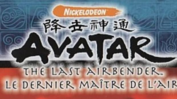 lego-avatar-the-last-airbender-building-set-list