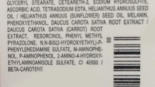 davines-a-new-colour-full-ingredients-list