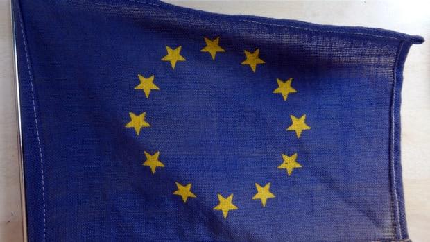 eurovision-make-peace-not-war