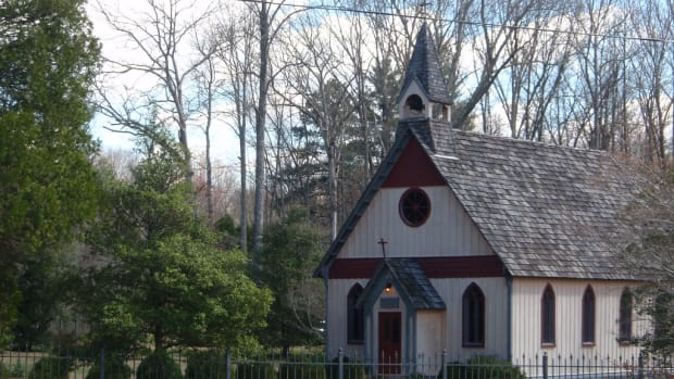 historic-rugby-tennessee-utopia-on-the-cumberland-plateau