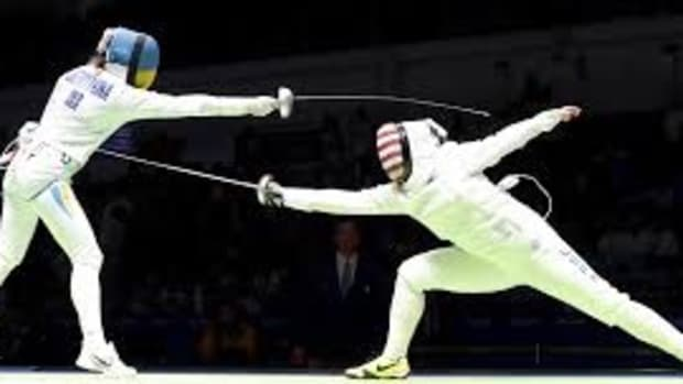 the-virtues-of-epee-fencing