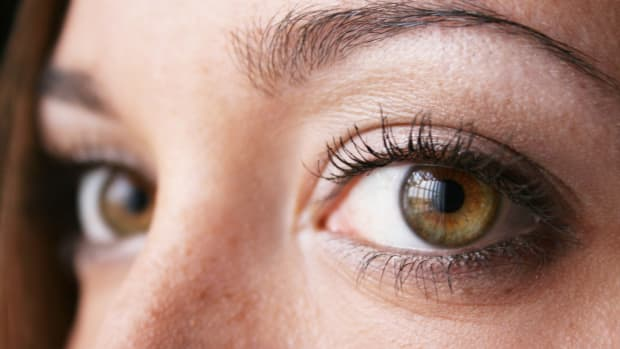 how-to-get-rid-of-puffy-eyes-instantly-home-remedies-for-puffy-eyes