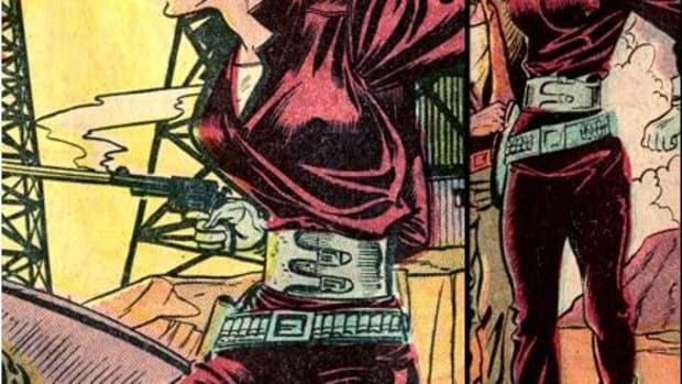 ten-prominent-western-female-comic-book-figures