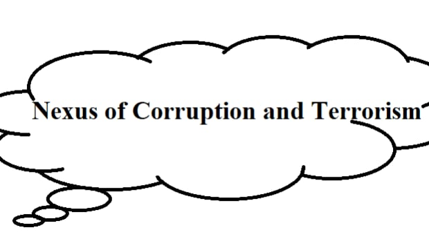 a-close-nexus-of-corruption-and-terrorism-in-pakistan