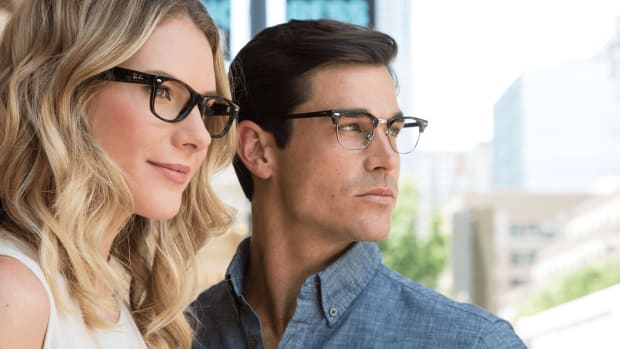 misconceptions-about-people-who-wear-glasses