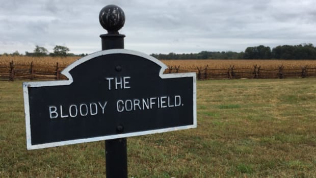 my-ancestor-died-in-the-bloody-cornfield-battle-of-antietam-september-17-1862