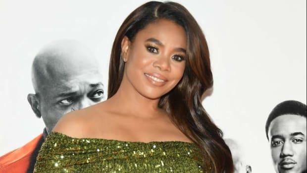 celebrities-turning-50-in