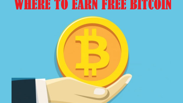 top-three-websites-where-i-earn-free-bitcoin