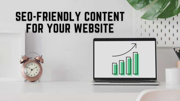 6-proven-tips-to-write-seo-friendly-content-on-your-website
