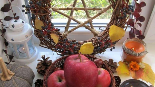 activities-for-the-autumn-equinox