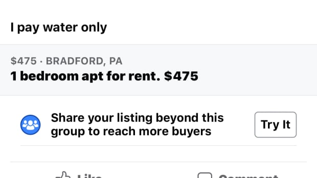landlords-need-help-during-covid-19