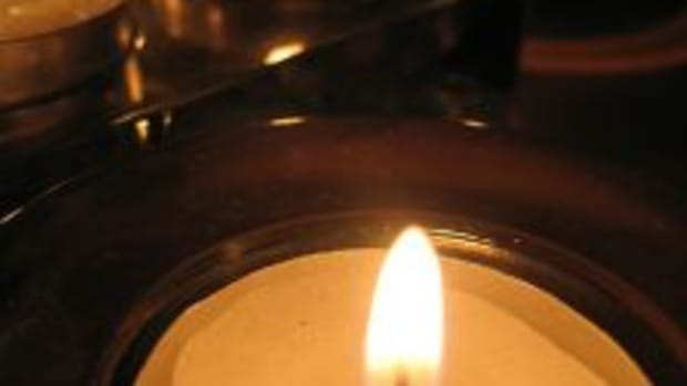 top-10-fun-things-to-do-during-a-power-outage