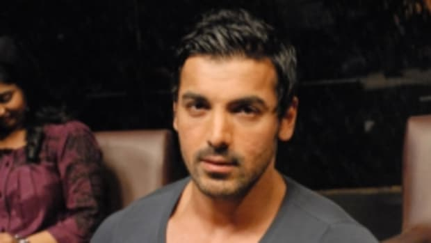 john-abraham-workout