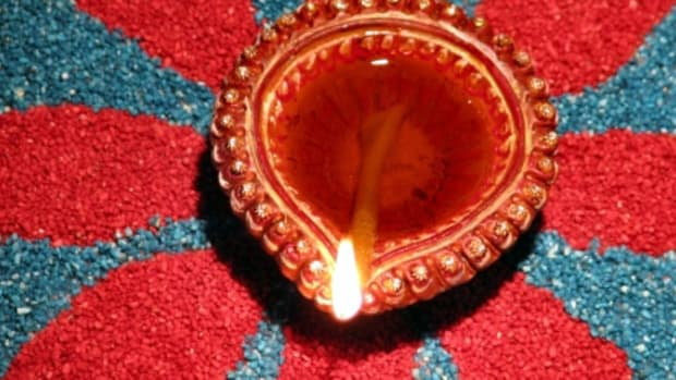 what-is-diwali-travel-to-malaysia-and-celebrate-diwali