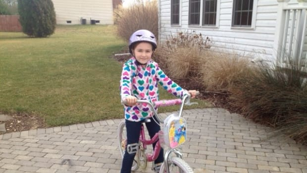 how-to-teach-your-kid-to-ride-a-bike