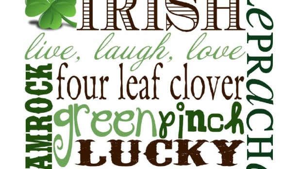 20-free-printables-for-st-patricks-day