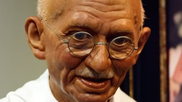 famous-quotes-by-mahatma-gandhi