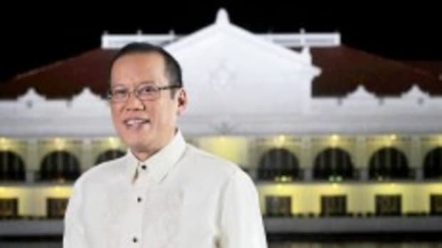 new-government-accounting-system-in-the-philippines-ngaa
