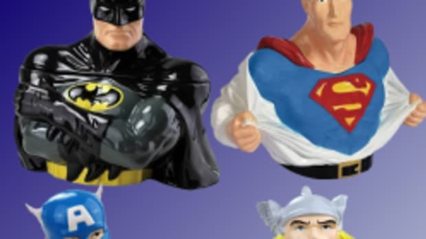 super-hero-cookie-jars