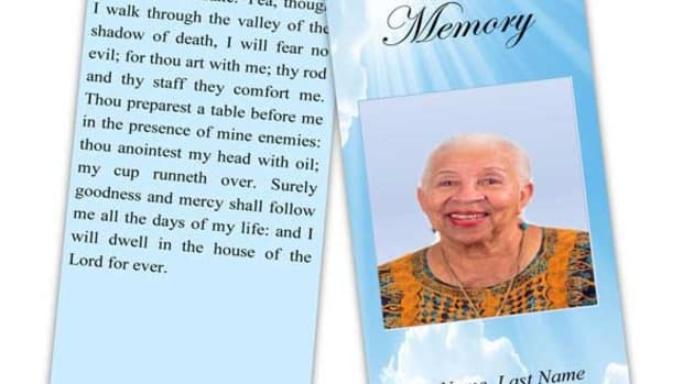 how-to-design-a-memorial-bookmark