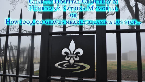the-history-of-charity-hospital-cemetery-and-hurricane-katrina-memorial