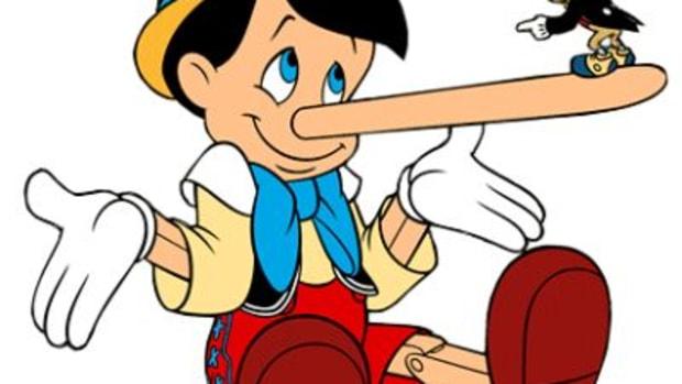 body-language-detect-a-lie