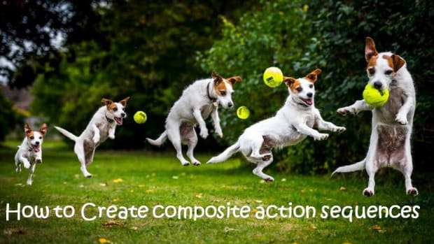 creating-composite-action-sequences