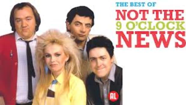 not-the-nine-oclock-news