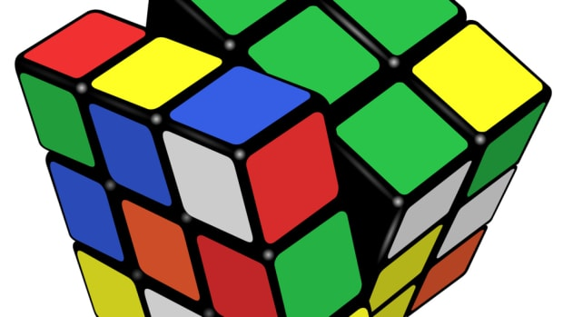 rubiks-cube-fun-facts