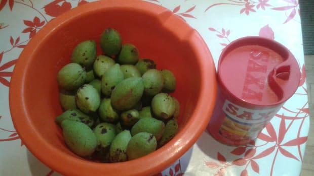 pickled-walnuts-recipe