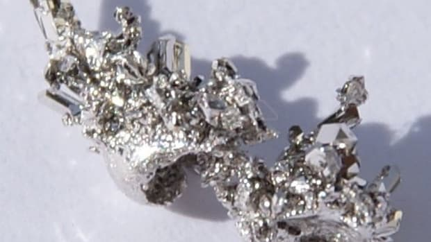 facts-about-palladium-rarest-metal-in-the-world