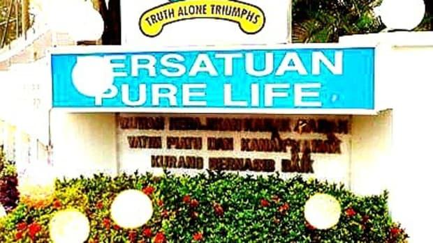pure-life-society