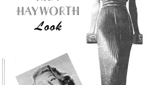 how-to-do-rita-hayworth-makeup
