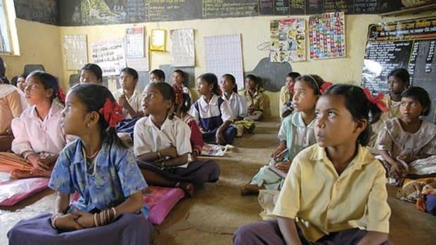 kerala-model-of-development