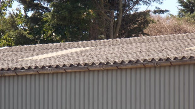 how-to-identify-asbestos-cement-where-to-look-and-what-to-look-for