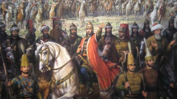 evaluating-mahmud-of-ghazni-great-but-sadistic-conqueror