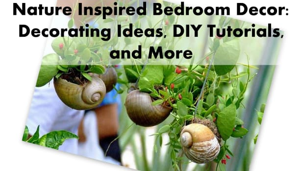 nature-inspired-bedroom-decor-decorating-ideas-diy-tutorials-and-more
