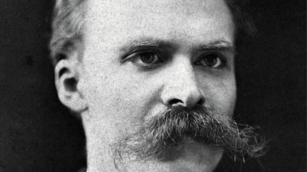 philosophy-simplified-the-life-and-works-of-friedrich-nietzsche