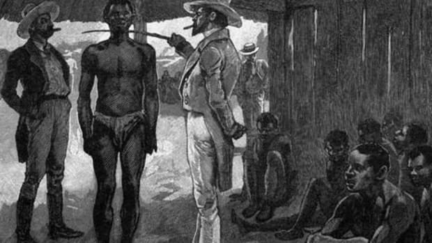 how-african-slaves-were-obtained-during-the-transatlantic-slave-trade