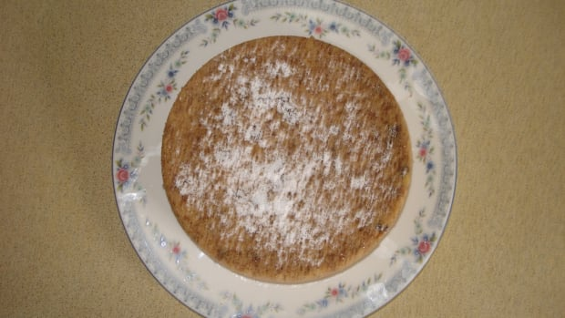 gluten-free-microwave-banana-cake