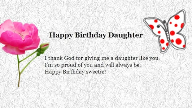 happy-birthday-wishes-to-my-daughter-from-parents