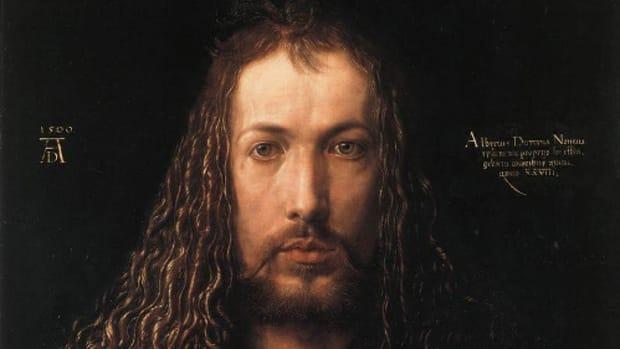 albrecht-durer-the-apocalypse-1498-explore-the-15-woodcuts