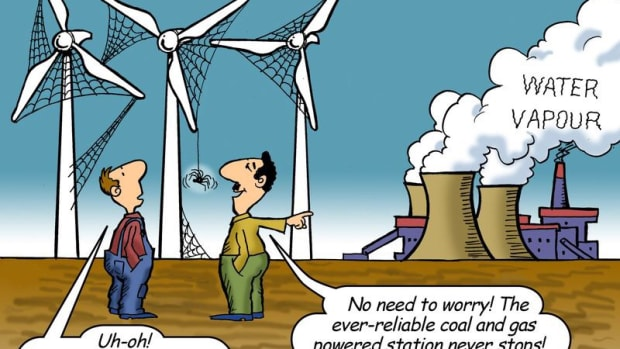 irreplaceable-fossil-fuel
