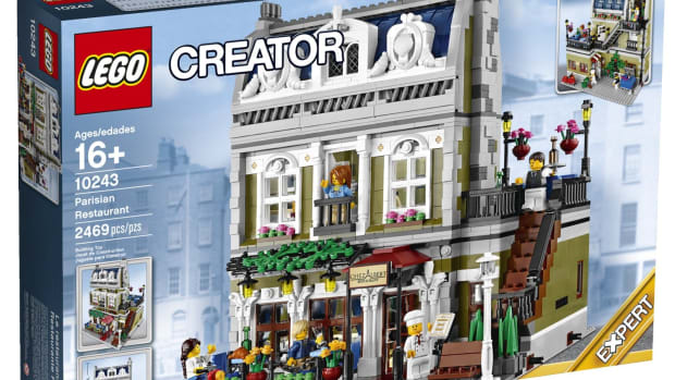 lego-creator-parisian-restaurant-10243-modular-buildings-series