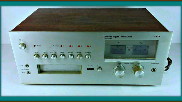jc-penney-8-track-player-recorder-model-mcs-3331-made-1977